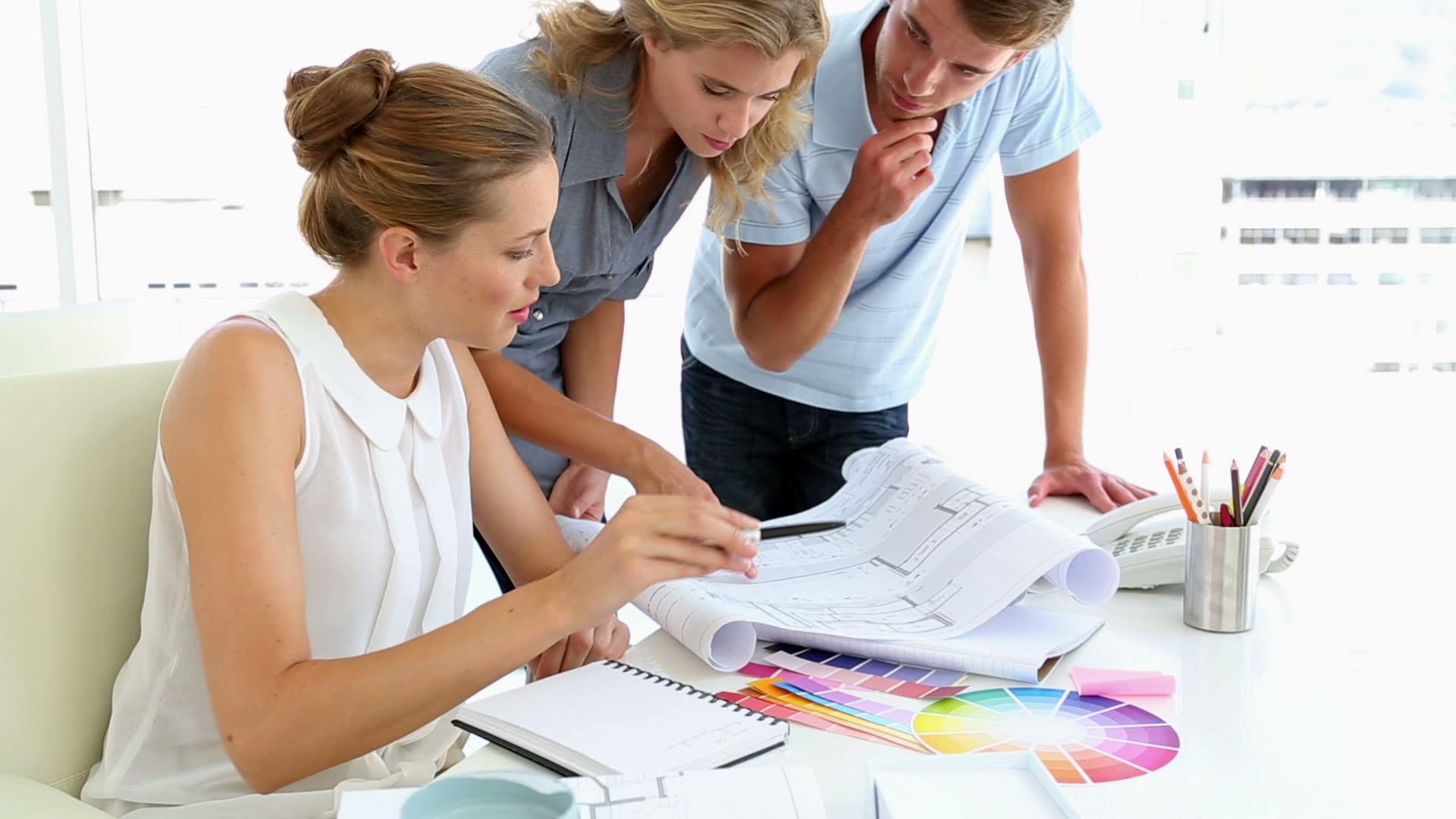 Pronex for Creative interior designer ahmedabad